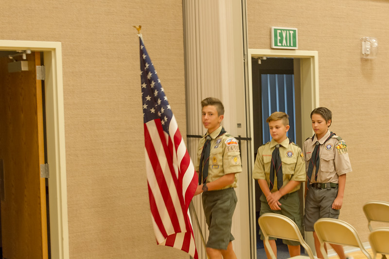 2016-08-21 Southgate 2nd Ward Court of Honor_0277