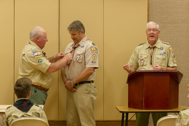 2016-08-21 Southgate 2nd Ward Court of Honor_0231