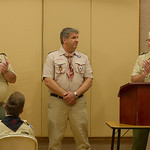 2016-08-21 Southgate 2nd Ward Court of Honor_0248