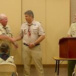 2016-08-21 Southgate 2nd Ward Court of Honor_0242