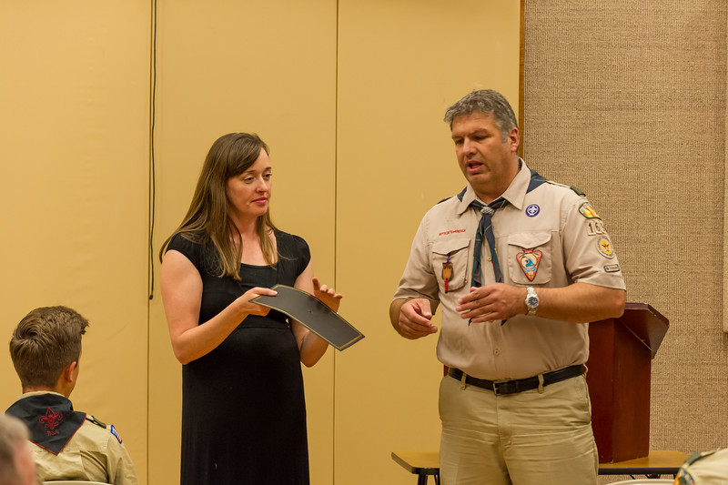 2016-08-21 Southgate 2nd Ward Court of Honor_0030