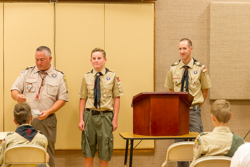 2016-08-21 Southgate 2nd Ward Court of Honor_0110
