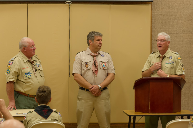 2016-08-21 Southgate 2nd Ward Court of Honor_0247