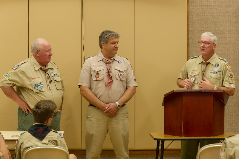 2016-08-21 Southgate 2nd Ward Court of Honor_0233