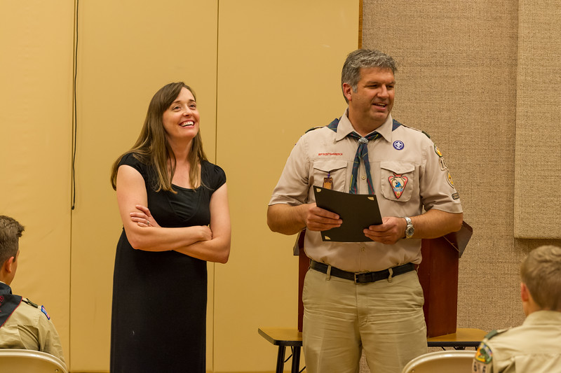 2016-08-21 Southgate 2nd Ward Court of Honor_0029