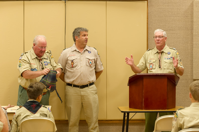2016-08-21 Southgate 2nd Ward Court of Honor_0217