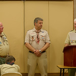 2016-08-21 Southgate 2nd Ward Court of Honor_0252