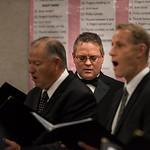 2017-12-02 Uintah Basin Orchestra & Chorus - Merry Christmas_0043