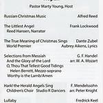 2017-12-02 Uintah Basin Orchestra & Chorus - Merry Christmas_0002