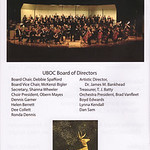 2017-12-02 Uintah Basin Orchestra & Chorus - Merry Christmas_0003
