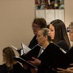 2017-12-02 Uintah Basin Orchestra & Chorus - Merry Christmas_0046
