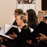 2017-12-02 Uintah Basin Orchestra & Chorus - Merry Christmas_0038