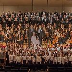 2017-12-02 Uintah Basin Orchestra & Chorus - Merry Christmas_0025