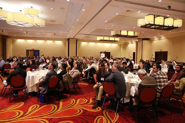 Saturday, 9/30 - Anniversary Banquet