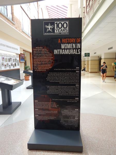 100th Exhibit- IM SC