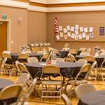 2017-02-02 Cub Scout Blue & Gold Banquet_0016