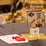 2017-02-02 Cub Scout Blue & Gold Banquet_0014