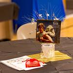 2017-02-02 Cub Scout Blue & Gold Banquet_0013
