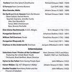 2017-04-08 Uintah Basin Orchestra & Chous - Classics of the Silver Screen_0003