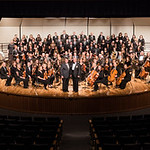 2017-04-08 Uintah Basin Orchestra & Chous - Classics of the Silver Screen_0015