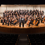 2017-04-08 Uintah Basin Orchestra & Chous - Classics of the Silver Screen_0017