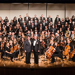 2017-04-08 Uintah Basin Orchestra & Chous - Classics of the Silver Screen_0013