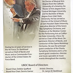 2017-04-08 Uintah Basin Orchestra & Chous - Classics of the Silver Screen_0002