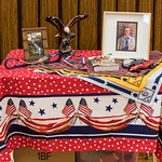2017-05-07 Troop 1110 Eagle Court of Honor_0005