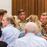 2017-05-07 Troop 1110 Eagle Court of Honor_0017