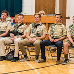 2017-05-07 Troop 1110 Eagle Court of Honor_0013
