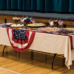 2017-05-07 Troop 1110 Eagle Court of Honor_0010