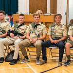2017-05-07 Troop 1110 Eagle Court of Honor_0016