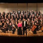 2018-03-24 Uintah Basin Orchestra & Chorus - I Hear America Singing_0019