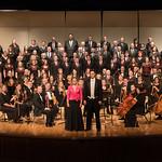 2018-03-24 Uintah Basin Orchestra & Chorus - I Hear America Singing_0018