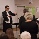 2018-03-24 Uintah Basin Orchestra & Chorus - I Hear America Singing_0039