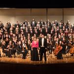 2018-03-24 Uintah Basin Orchestra & Chorus - I Hear America Singing_0031