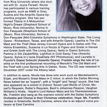 2018-03-24 Uintah Basin Orchestra & Chorus - I Hear America Singing_0009 - Program