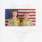 2018-03-25 BSA Troop 1696 Eagle Court of Honor_0003 - Program