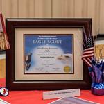 2018-03-25 BSA Troop 1696 Eagle Court of Honor_0044