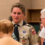 2018-03-25 BSA Troop 1696 Eagle Court of Honor_0040