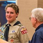 2018-03-25 BSA Troop 1696 Eagle Court of Honor_0041