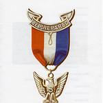 2018-03-25 BSA Troop 1696 Eagle Court of Honor_0001 - Program