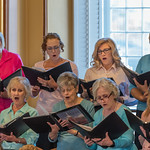 2019-04-19 SUHC Easter Fireside_0029
