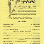 2019-04-19 SUHC Easter Fireside_0001 - Program