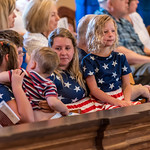 2019-06-08 SUHC Flag Day Concert - Because of the Brave_0547