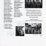 2019-06-08 SUHC Flag Day Concert - Because of the Brave_0021- Program-EIP