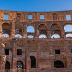 Rome - The Colosseum