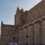 Orvieto - The Duomo of Orvieto