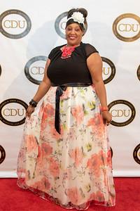 Dr. Juanita Booker-Vaughn