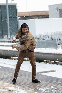112219_IceSkating-039